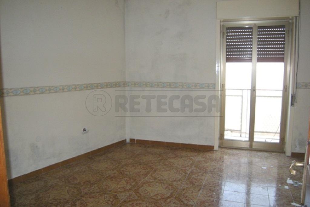 Appartamento trilocale in vendita a Caltanissetta (CL)-8