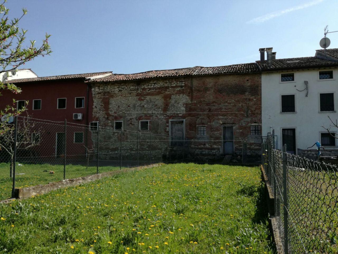 Rustico / Casale in vendita a Vicenza, 9999 locali, prezzo € 80.000 | Cambio Casa.it