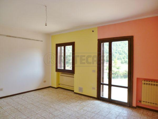Appartamento in vendita a Grancona, 3 locali, prezzo € 70.000 | Cambio Casa.it
