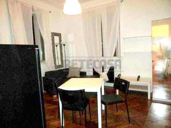 ancona vendita quart:  adriatica-immobiliare-s.r.l.