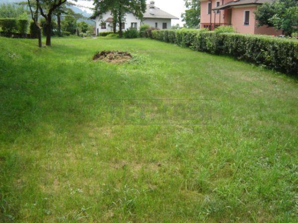 Terreno Edificabile Residenziale in vendita a Mel, 1 locali, prezzo € 87.000 | Cambio Casa.it