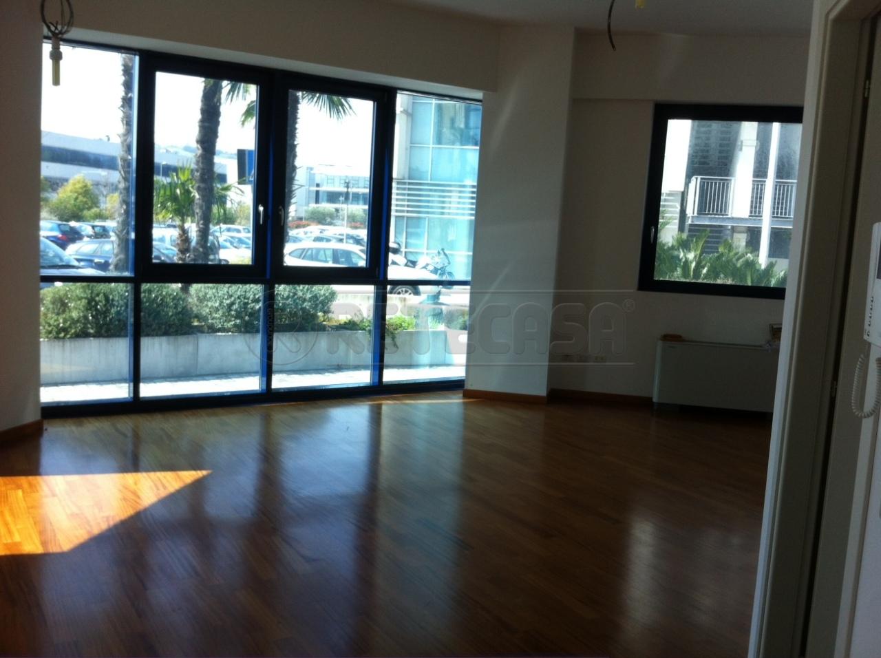 Ufficio / Studio in Affitto a Ancona