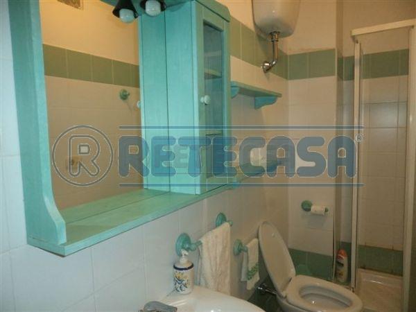 Appartamento bilocale in affitto a Ancona (AN)-11