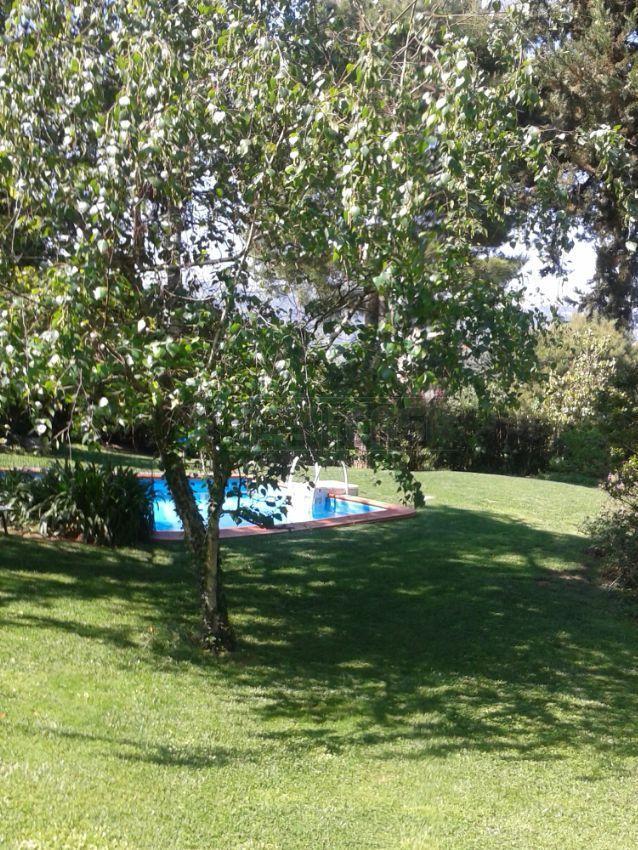 Villa unifamiliare in vendita a Ancona in Candia