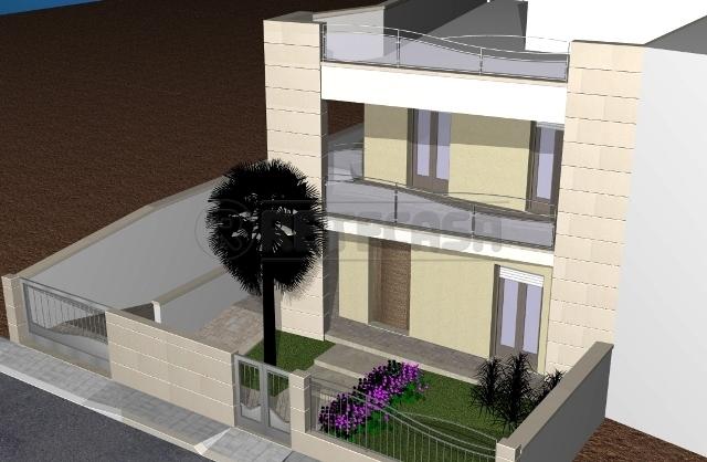 Coluccia Otranto 3D 07.jpg