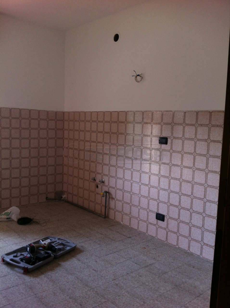 Appartamento in affitto a San Donà di Piave, 9999 locali, prezzo € 590 | Cambio Casa.it