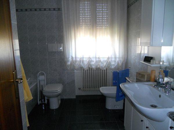 Bilocale Montecchio Maggiore Via Matteotti 44 8