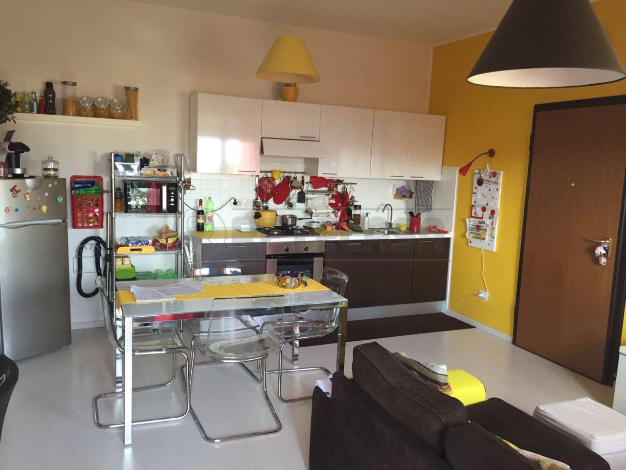 Appartamento in Vendita a Corciano