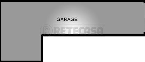Box / Garage in vendita a Gallipoli, 9999 locali, prezzo € 28.000 | CambioCasa.it
