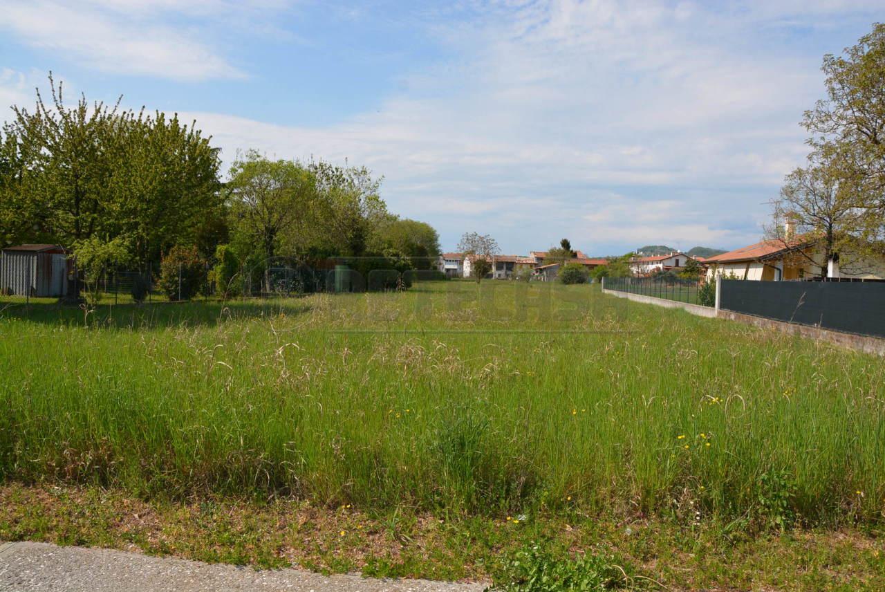 Terreno Edificabile Residenziale in vendita a Moraro, 1 locali, Trattative riservate | Cambio Casa.it