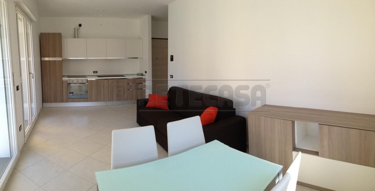 Appartamento in vendita a San Bartolomeo al Mare, 9999 locali, prezzo € 220.000 | Cambio Casa.it