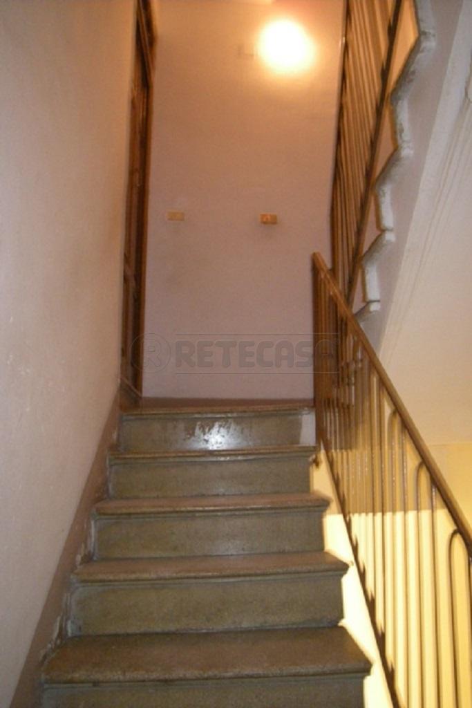 Appartamento trilocale in vendita a Caltanissetta (CL)-10