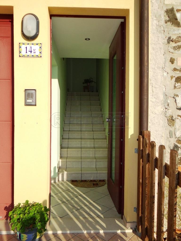 Bilocale Lugo di Vicenza  9