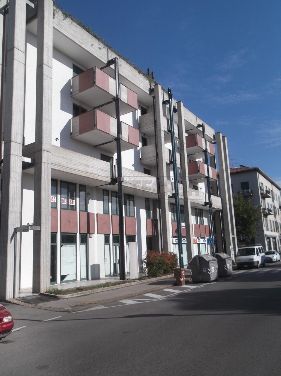 Negozio / Locale in Vendita a Vicenza