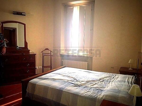 Bilocale Mantova Via Bertani 11