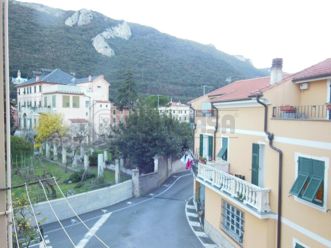 Appartamento in vendita a Finale Ligure, 9999 locali, prezzo € 270.000 | Cambio Casa.it
