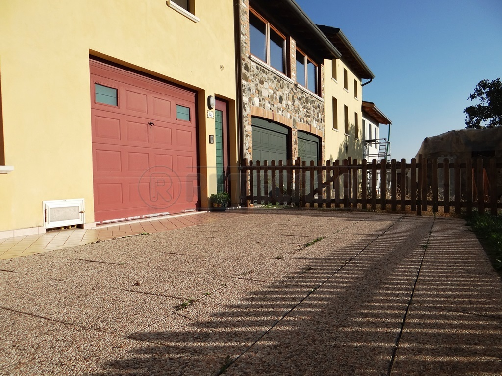 Bilocale Lugo di Vicenza  4