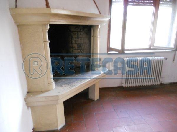 Soluzione Indipendente in vendita a Montecchio Maggiore, 12 locali, prezzo € 155.000 | Cambio Casa.it