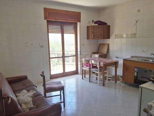 Appartamento in affitto a Fisciano, 3 locali, prezzo € 450 | Cambio Casa.it