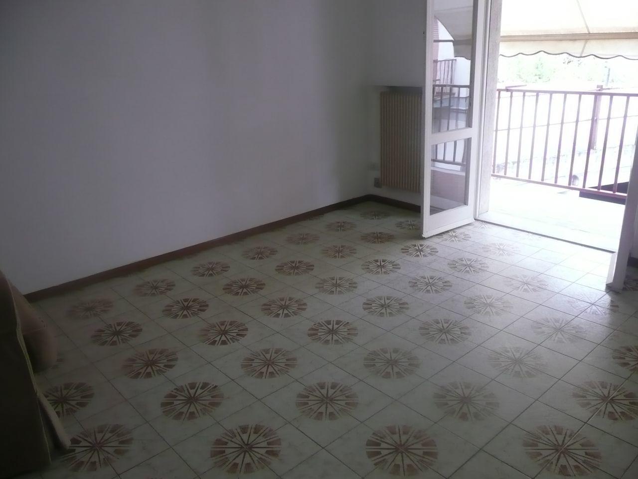 Appartamento in vendita a Casarza Ligure, 2 locali, prezzo € 120.000 | CambioCasa.it