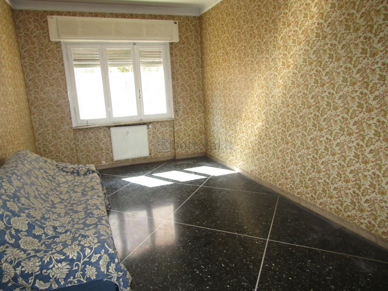 genova vendita quart: quarto immobiliare-bortolai.it-srl