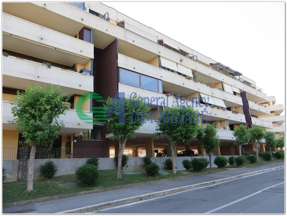 roma vendita quart: malafede general-agency-imm.-eur-s.r.l.