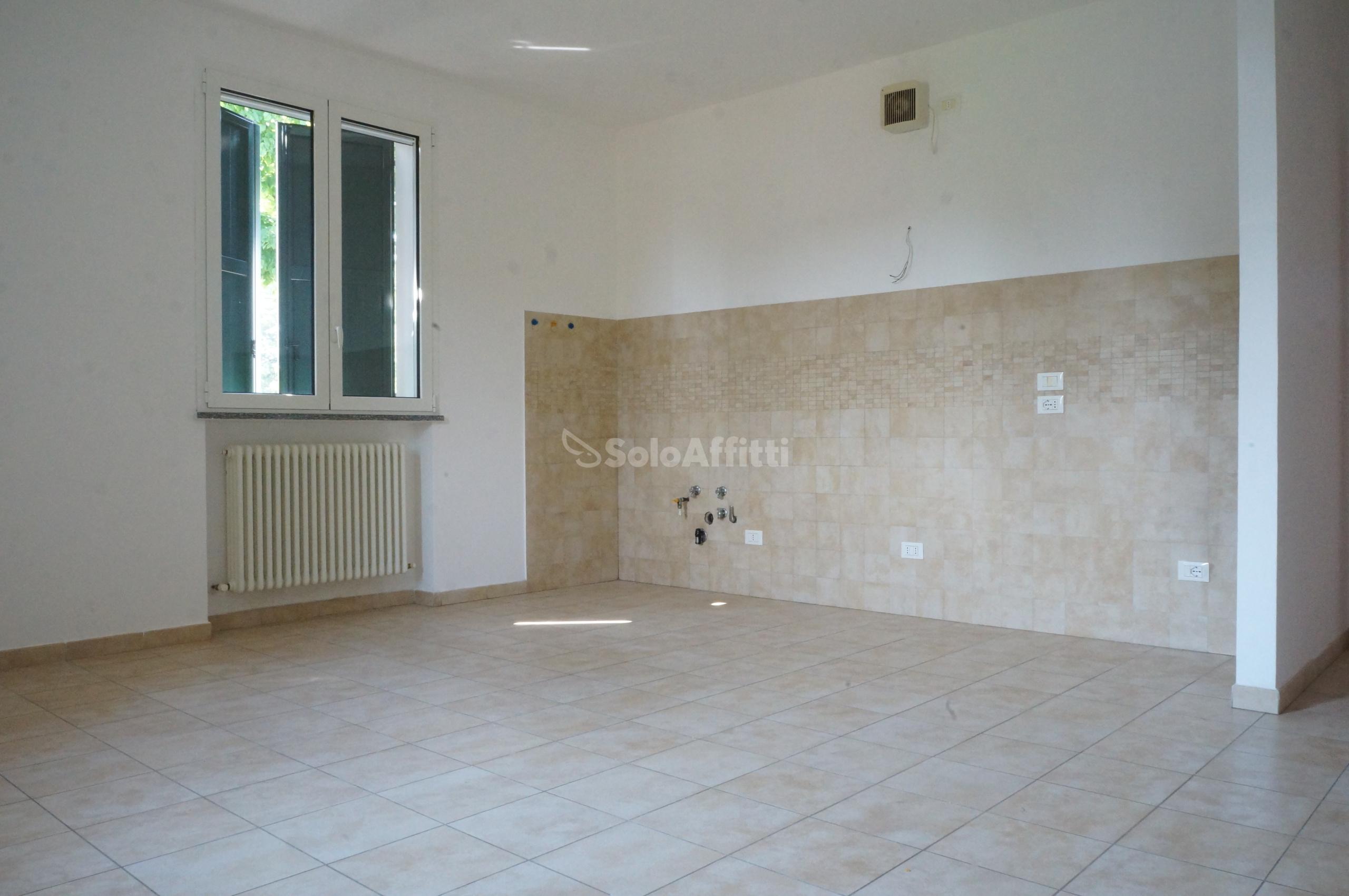 Appartamento Trilocale 94 mq.