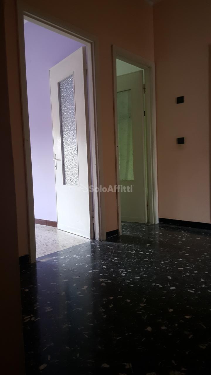 Bilocale Torino Via Santa Maria Mazzarello 84 4