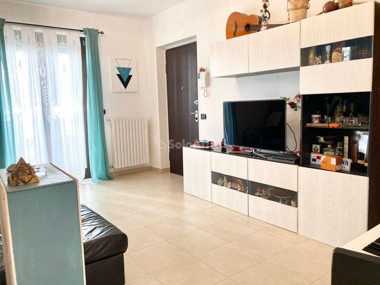 Appartamento in affitto a Casamassima (BA)