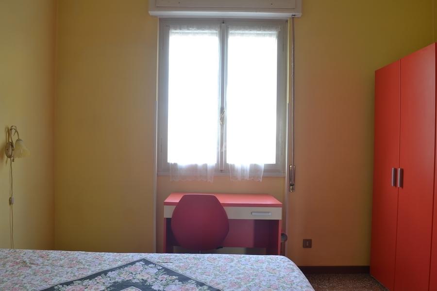 Bilocale Brescia Via Pier Paolo Gorini 8 12