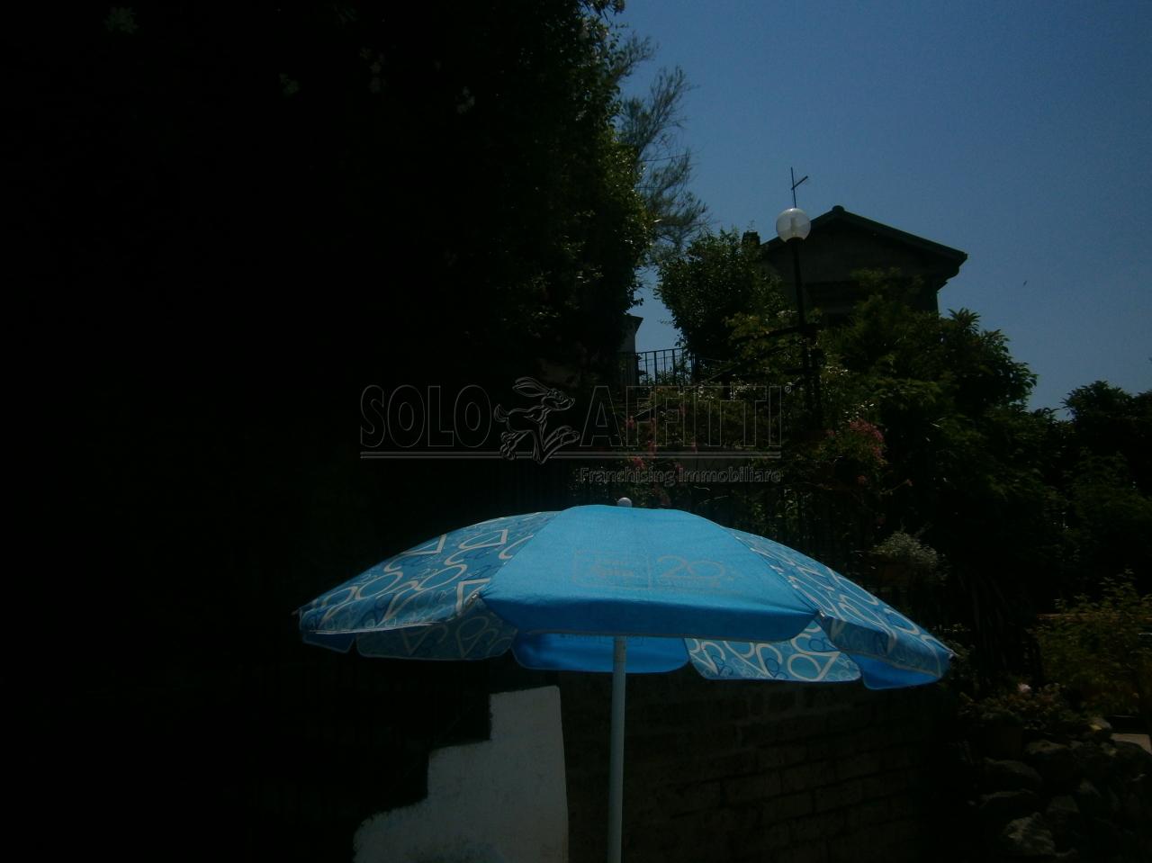 Bilocale Pofi Via Casilina Sud 5 9