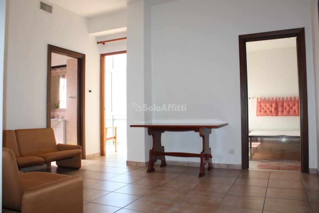 Bilocale Lecce Via Cxl Fanteria 9 12