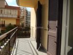 Appartamento in Vendita Acireale