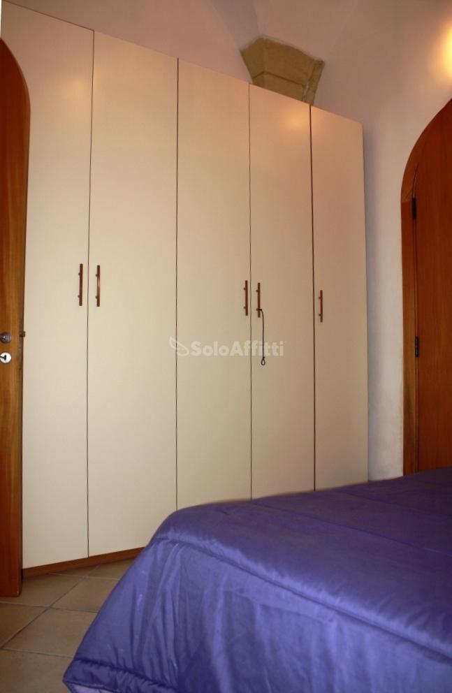 Bilocale Lecce Via Umberto I 10 6