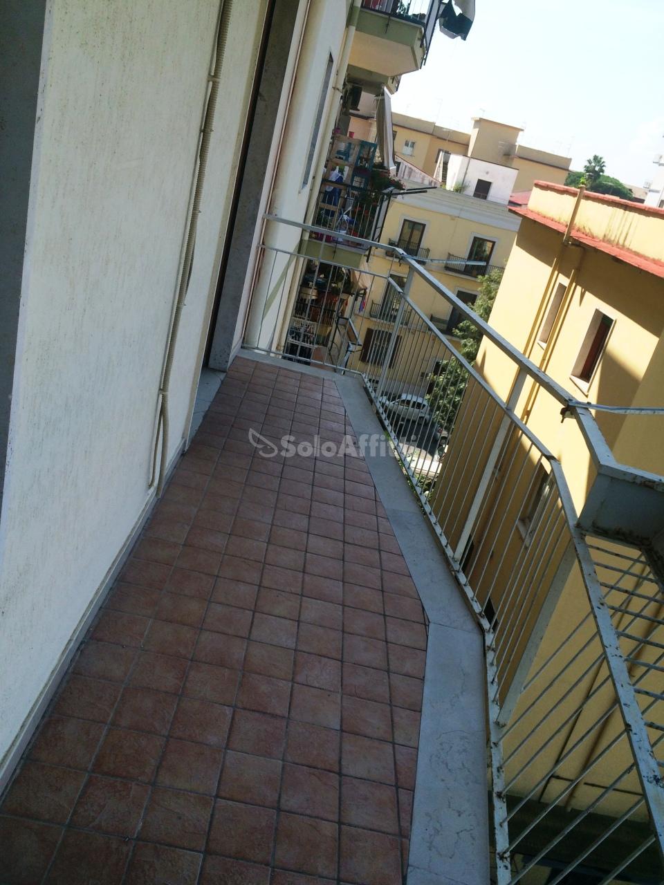 Bilocale Caserta Via Roma 8