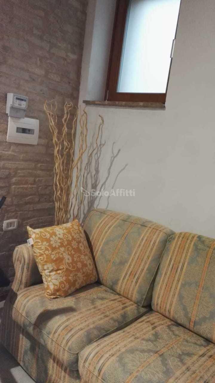 Appartamento, 40 Mq, Affitto/Cessione - Macerata