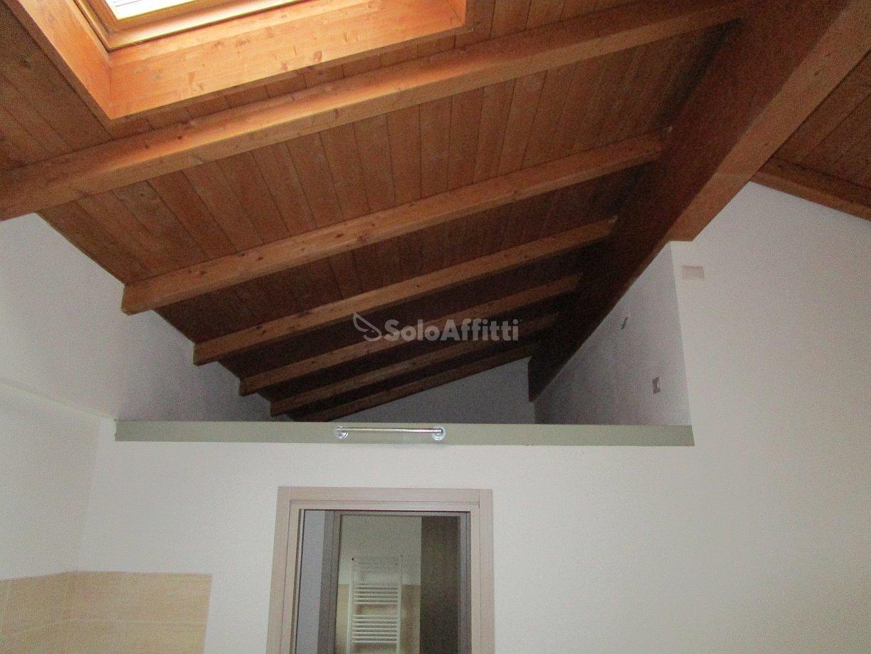 Bilocale Linarolo Via Roma 8 6