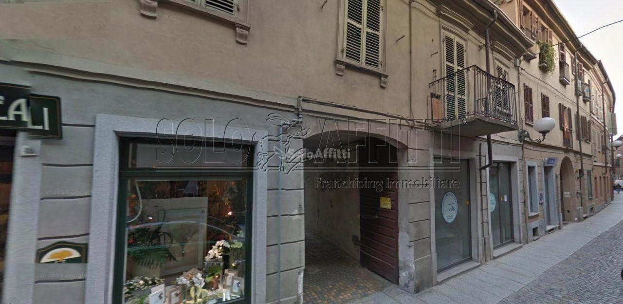 Bilocale Asti Via Brofferio  113 13