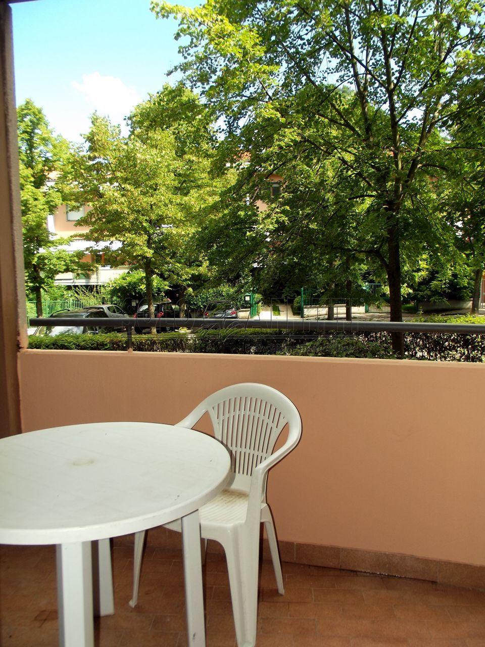 Bilocale Perugia Via Dell'arcolaio 74 5