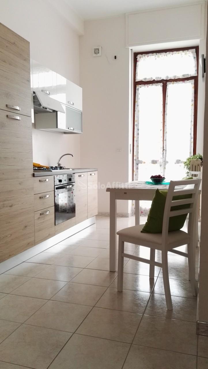 Bilocale Asti Corso Casale  299 3