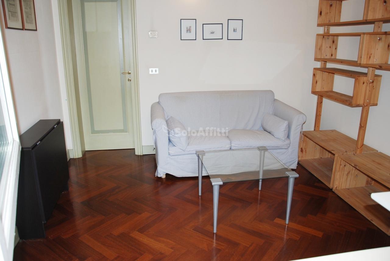 Bilocale Brescia Via Pace 18 3