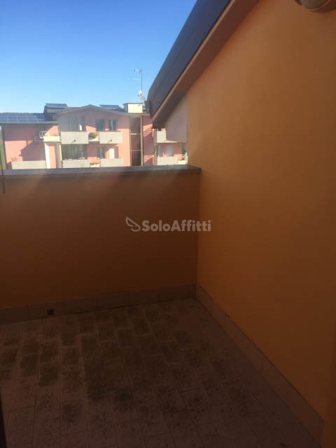 SoloAffittiParma1, Rent to buy, Vigatto