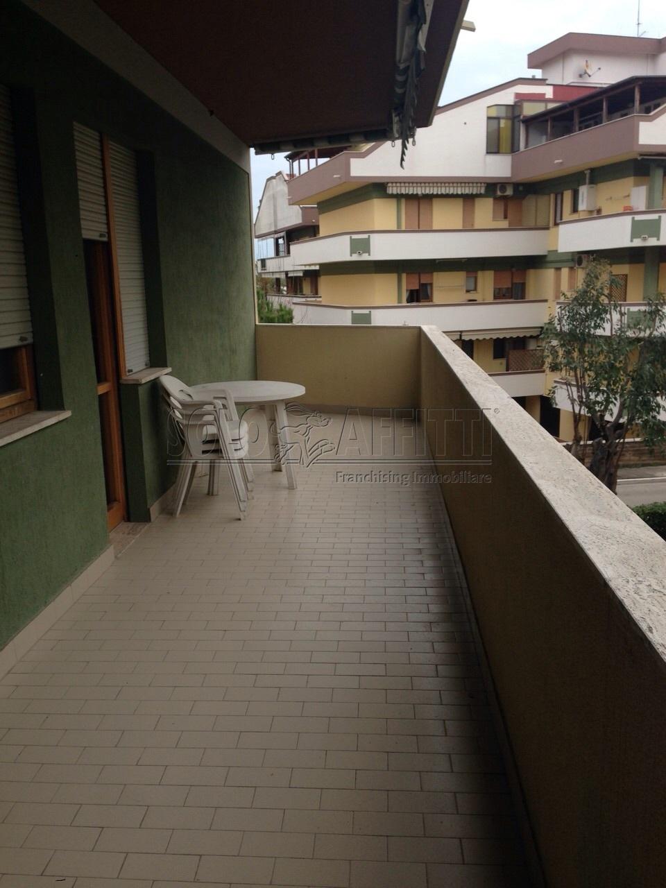 Bilocale Francavilla al Mare Monte Sirente 10