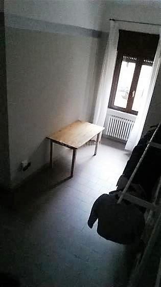 Bilocale Milano Via Montenero 3