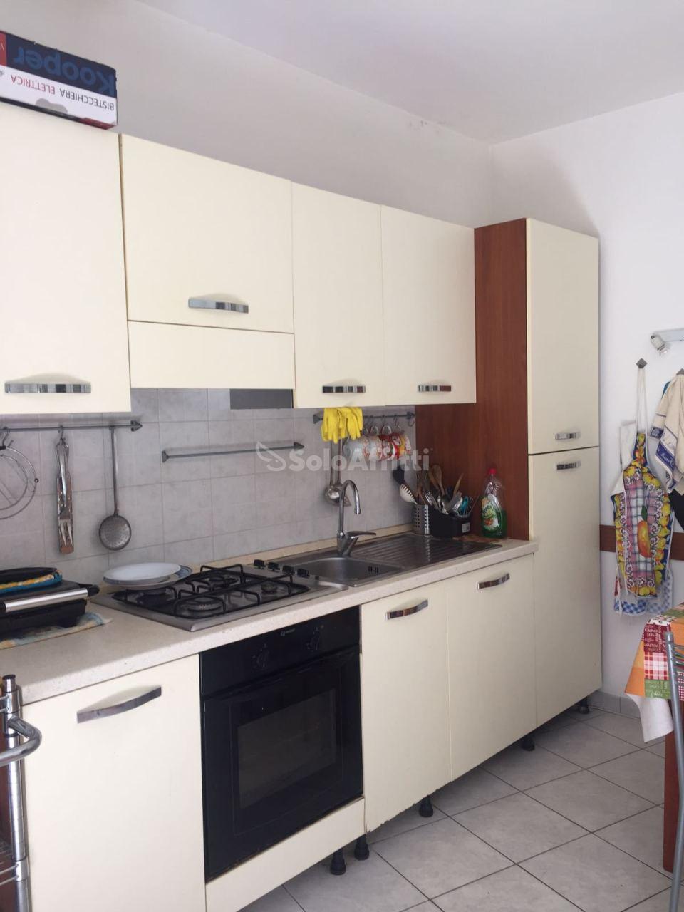 Appartamento, stadio pineta, Affitto/Cessione - Pescara