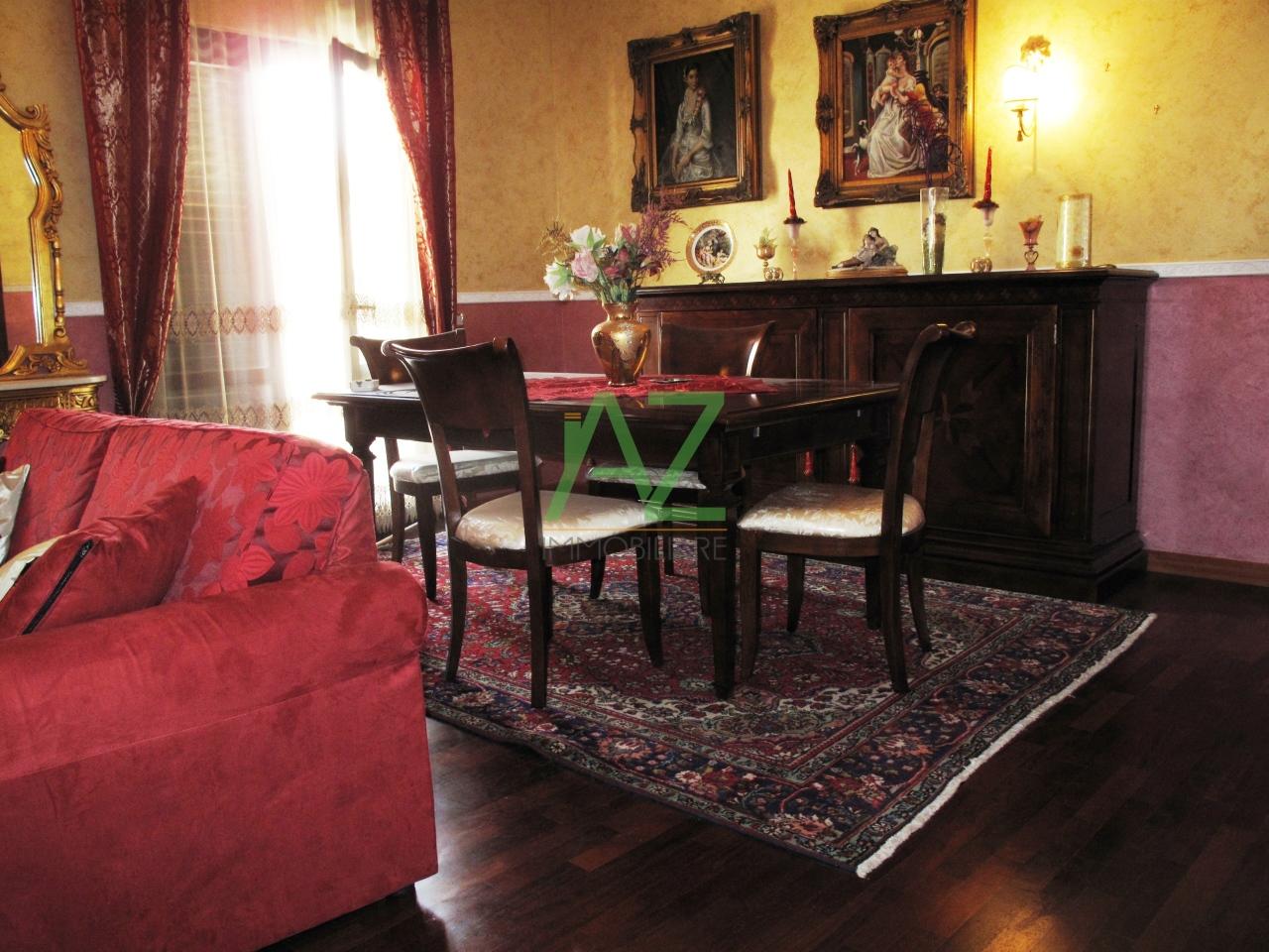 vendita appartamento tremestieri etneo   175000 euro  4 locali  100 mq