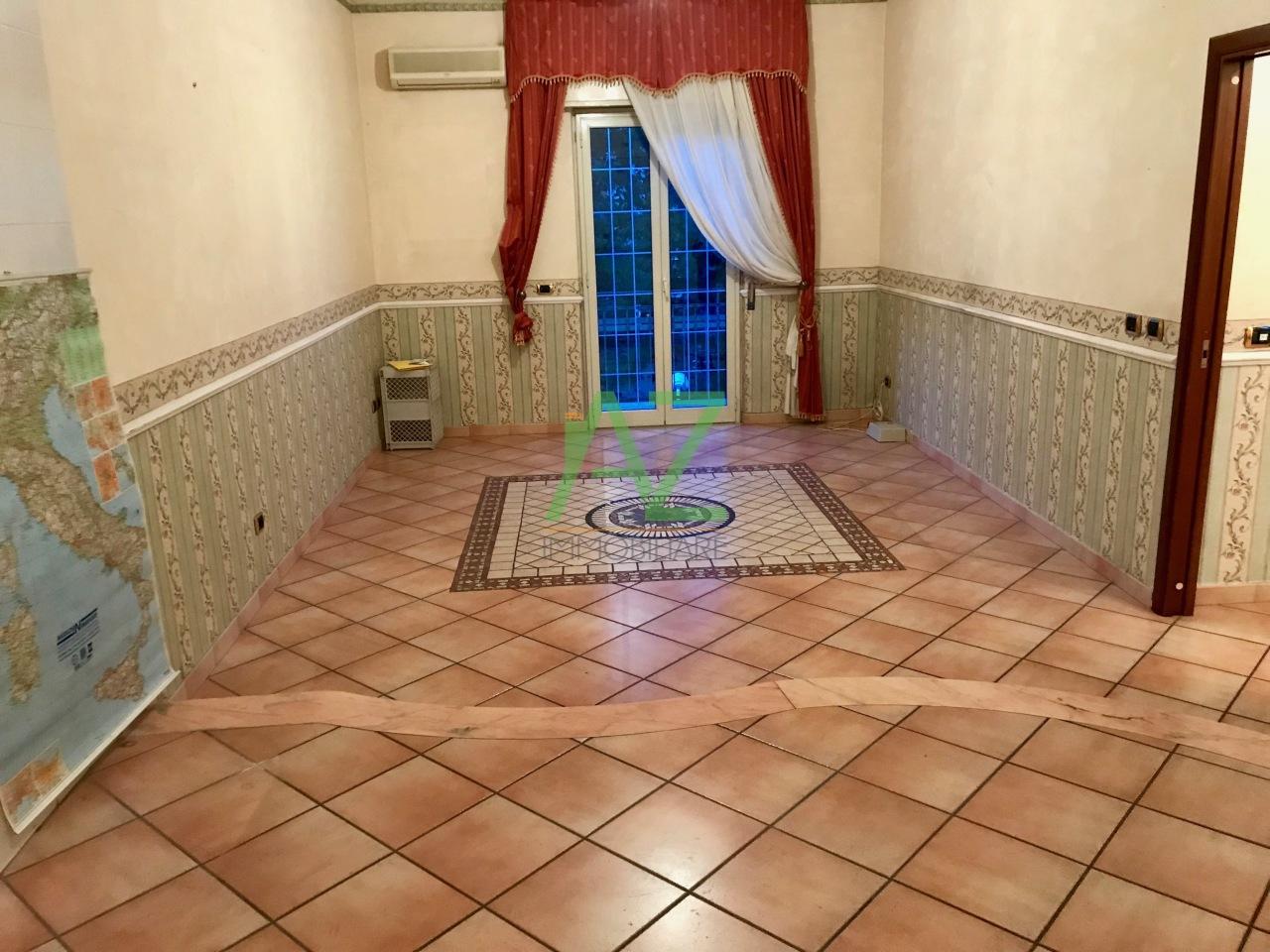 Appartamenti e Attici CATANIA vendita  Monte Po  AZ Immobiliare Misterbianco