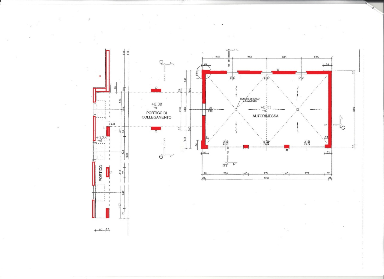 Planimetria Due Castagna 3 001 - Copia.jpg