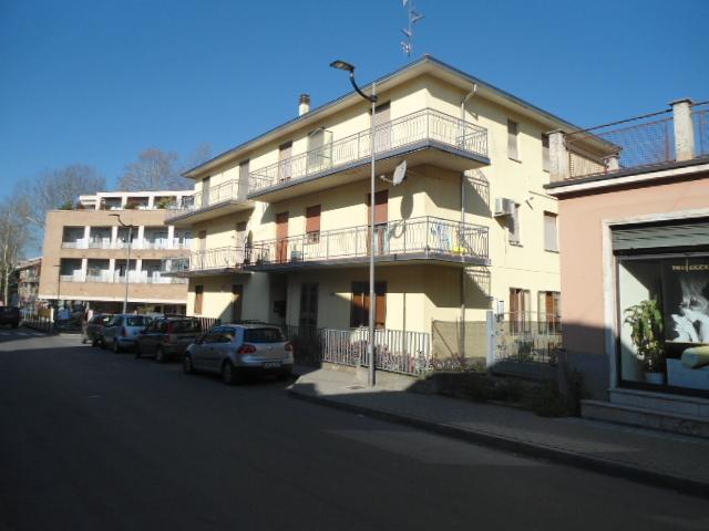 Appartamento in affitto a Montechiarugolo, 4 locali, prezzo € 540 | Cambio Casa.it