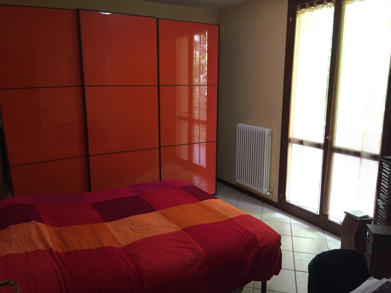 Bilocale Noceto Via Bianchi  16 3